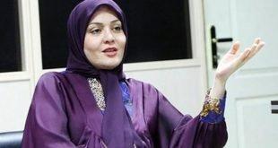 المجلس البلدي في طهران يعرب عن قلقه إزاء عدم حل مشاكل النساء و الاطفال الفاقدين للبطاقة القومية